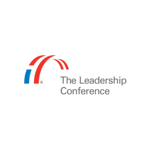 LeadershipConf_4cp