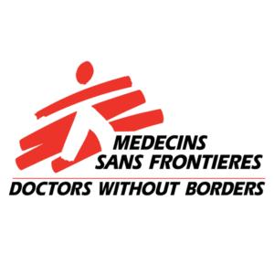 drs+wo+borders+logo