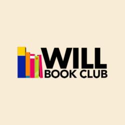 WYBC Logo - web